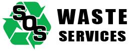 SOS Waste